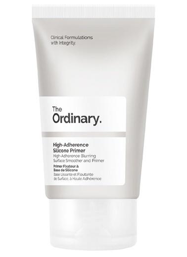 The Ordinary The Ordinary Nemlendirici Silikon 30 ml Renksiz